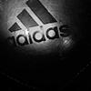 Csani    Icon museum Adidas