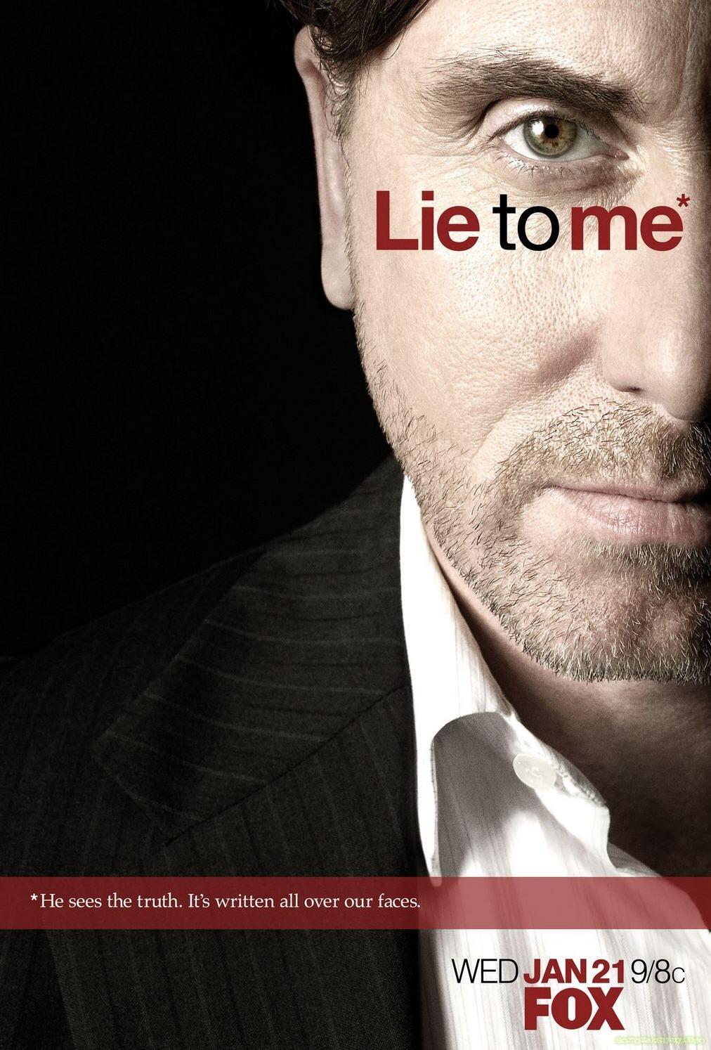 Hazudj, ha tudsz!
