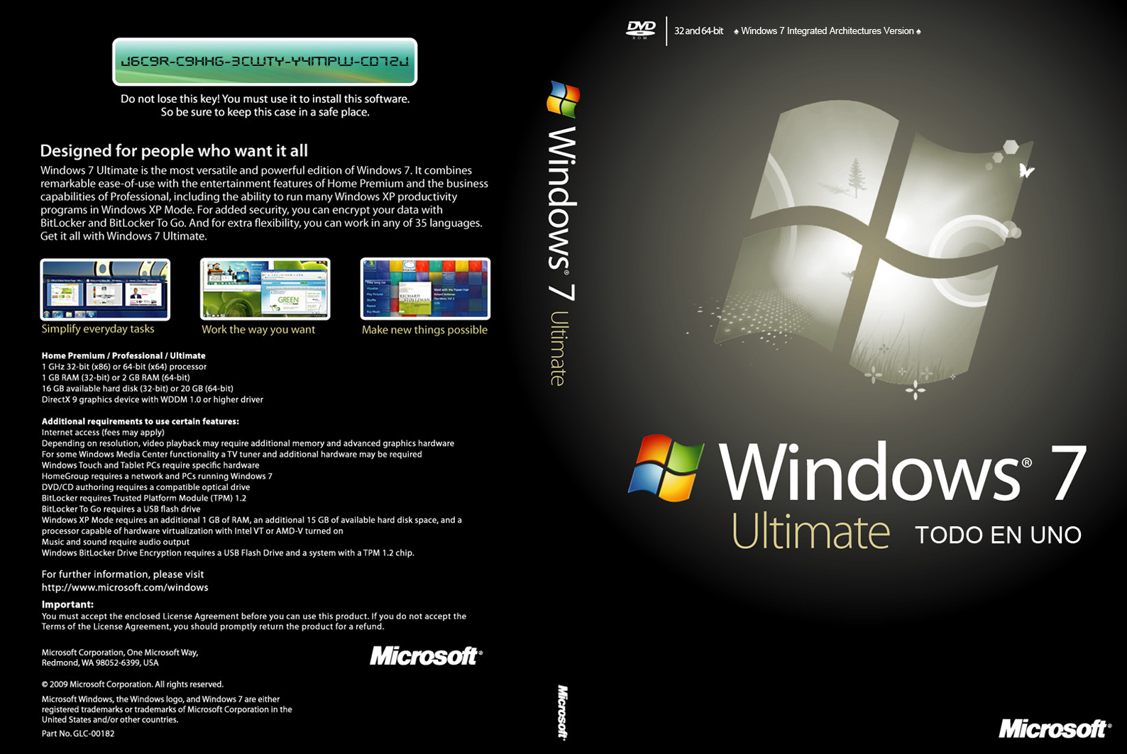 http://noob.hu/2010/08/29/Windows_7_DVD_Terminado_Todo_En_Uno.png