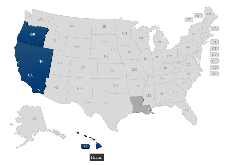 USA Map » SCRiPTMAFiA.  Download Full Nulled Scripts