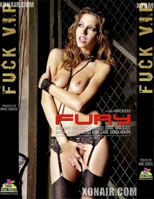 Masturbacja - Kolekcja [DVDRiP-y] up.dla.EXSite.pl