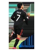 Patrik017' - Renders Patov
