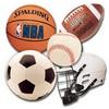 Nemzetközi Sport Élet