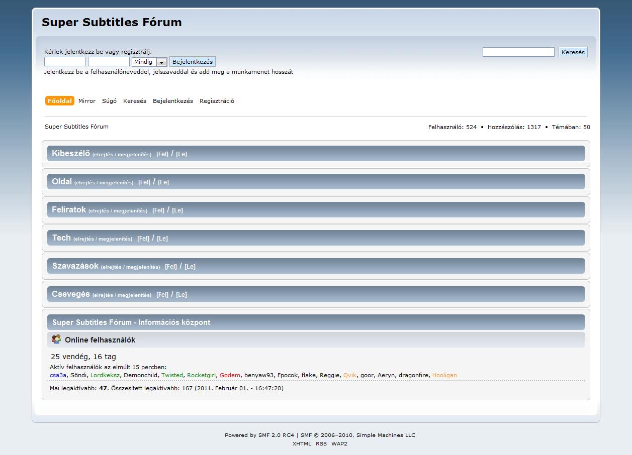63d12e0f51 Programok használata, leírások, útmutatók