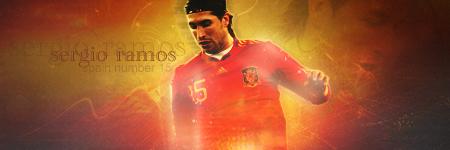 SOTW #2 Ramos