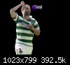 Benzerin/Beem | Renders - Page 6 Celtic2