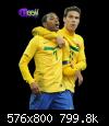 Benzerin/Beem | Renders - Page 6 Brazil1v