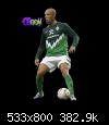 Benzerin/Beem | Renders - Page 2 Werder2v