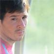 fanbarca ll portfolio Messi