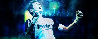 Murinho Casillas