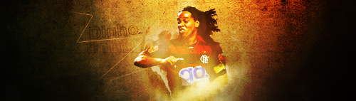 Murinho Ronaldinho