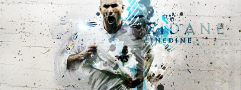 Murinho Zidane_0