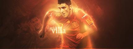 Murinho vs Patrik017 David_villa_collab_0