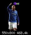 Benzerin/Beem | Renders - Page 2 Diouf2