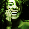 AOTW #5 Miley