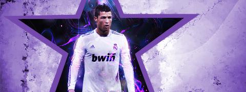 Ronaldo sig Ronaldo