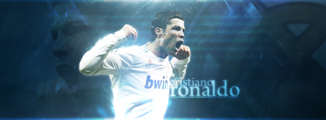 SOTW #7 Ronaldooo