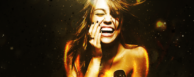 Murinho Mileynotext