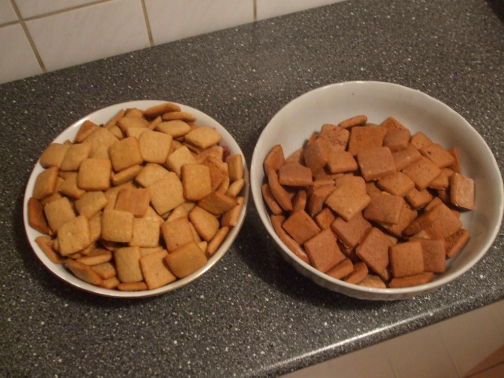 Gingerbread20.jpg