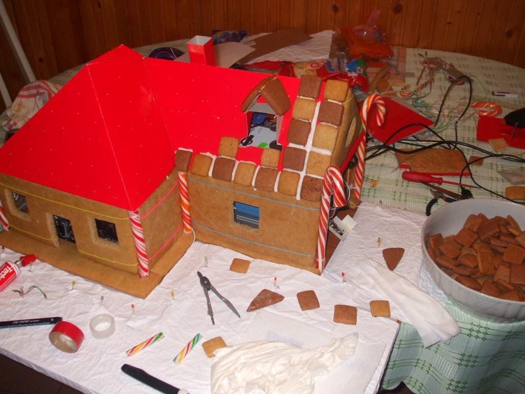 Gingerbread30.jpg
