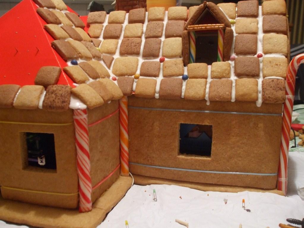 Gingerbread33.jpg