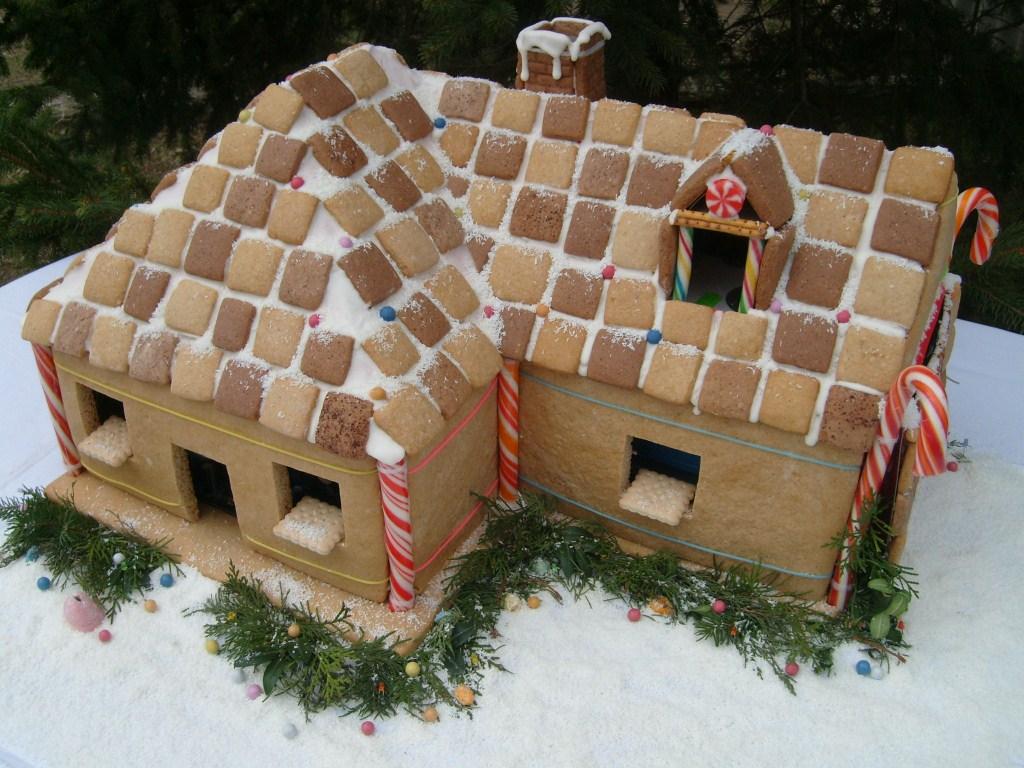 Gingerbread36.jpg