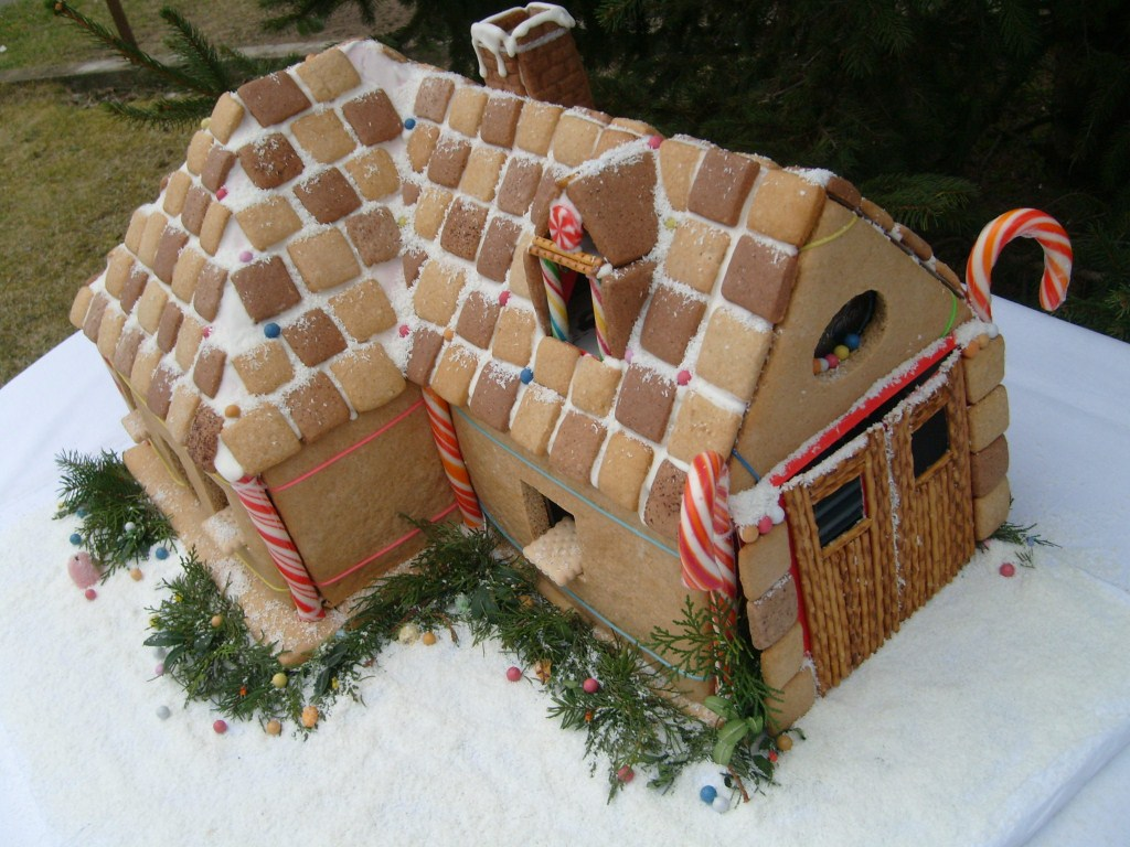 Gingerbread37.jpg