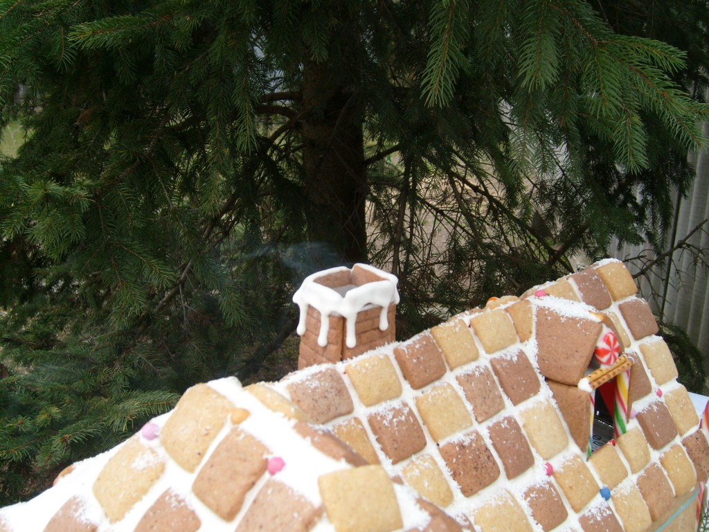 Gingerbread39.jpg