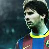 Patrik017' - Gallery - Page 2 Messi