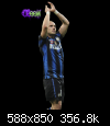 Benzerin/Beem | Renders - Page 6 Sneijder3