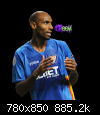 Benzerin/Beem | Renders - Page 6 FredericKanoute2