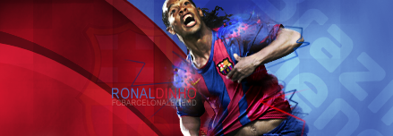 Murinho vs cRacKed Ronaldinho