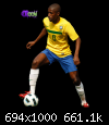 Benzerin/Beem | Renders - Page 2 Brazil3