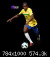 Benzerin/Beem | Renders - Page 2 Brazil3_0