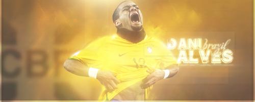 Patrik017 vs Murinho Alves