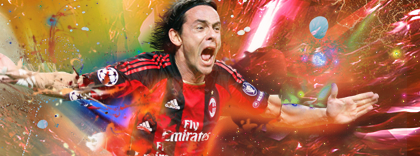 Inzaghi Collab Inzaghi_copy_0