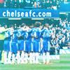 AOTW #8 Chelsea