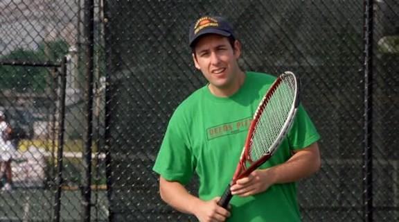 SNL The Best of Phil Hartman 1998 DVDRip XviD avi