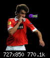 Benzerin/Beem | Renders - Page 3 Benfica3