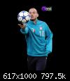 Benzerin/Beem | Renders - Page 3 WesleySneijder
