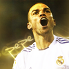 AOTW #10 Pepe