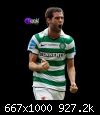 Benzerin/Beem | Renders - Page 6 Celtic3