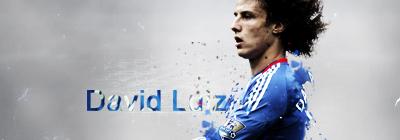 David Luiz Davidluiz