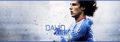 David Luiz Davidluizw2