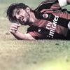 Murinho ava's Gattuso