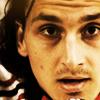Murinho ava's Ibrahimovic