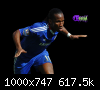 Benzerin/Beem | Renders - Page 6 Drogba2