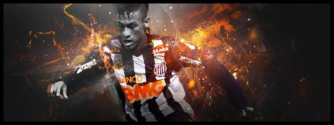 SOTW #17 Neymar_copy