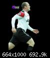 Benzerin/Beem | Renders - Page 6 Rooney2_0