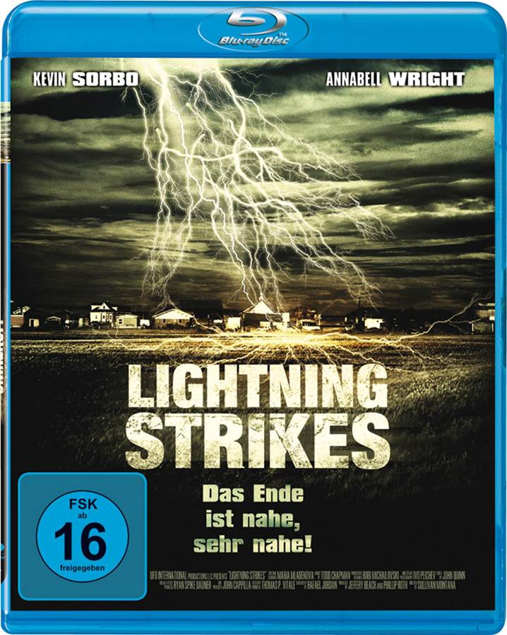 Lightning Strikes 2009 1080p BluRay x264-BRMP